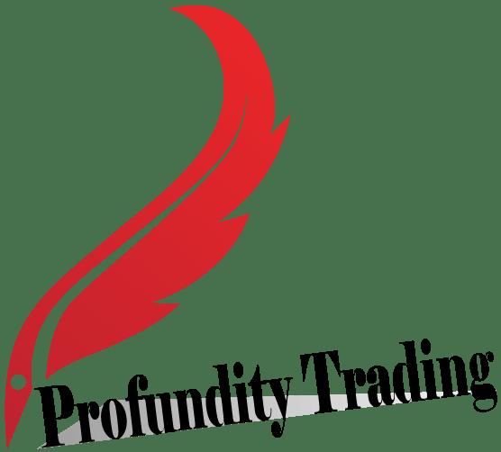 Profundity Trading