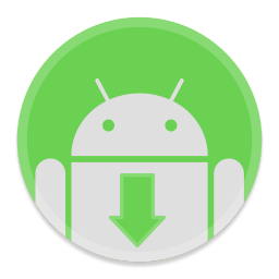 My Tickets Live Android Logo