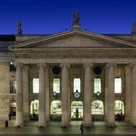 The GPO Museum