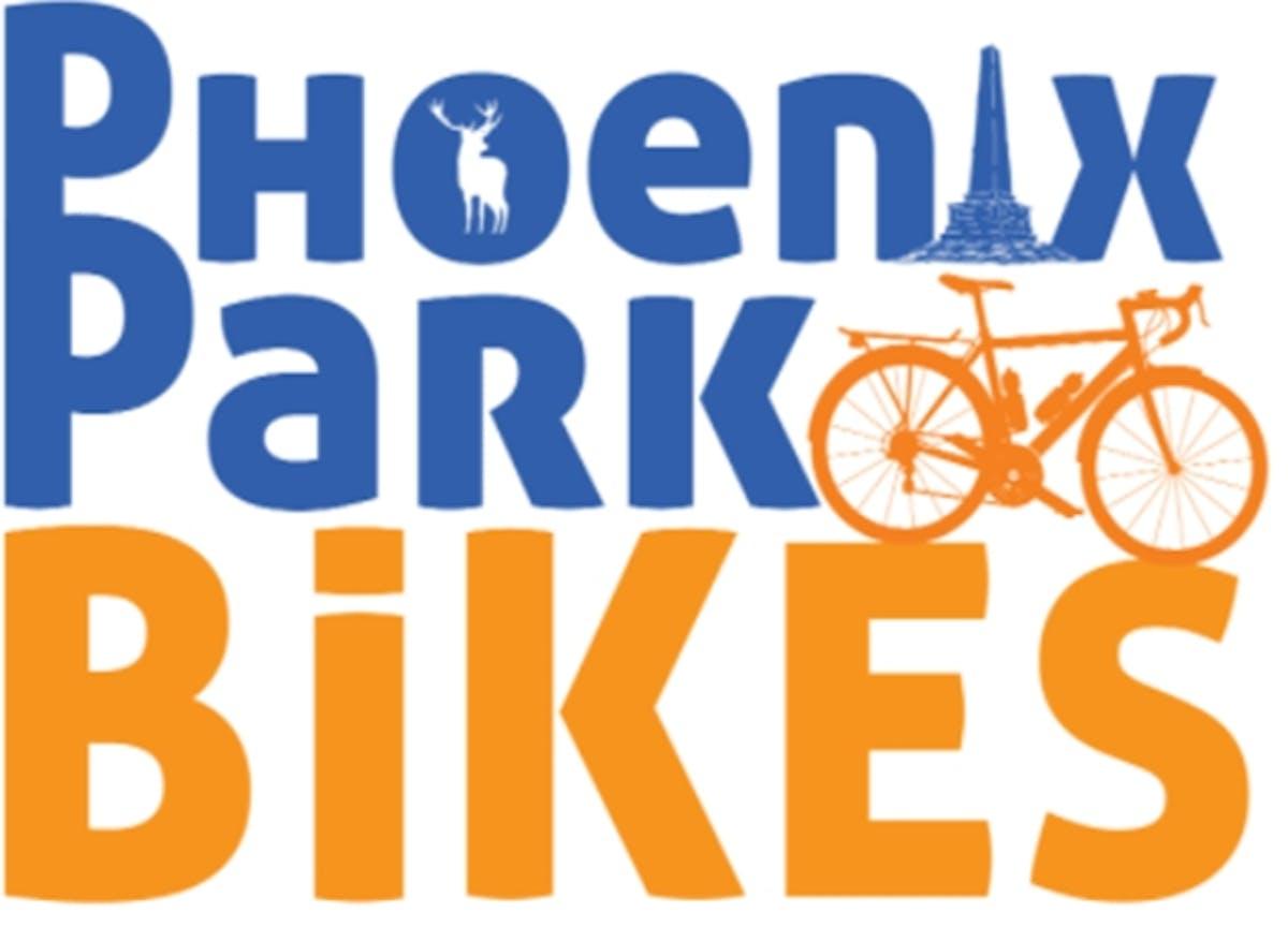Bike Rental Dublin City