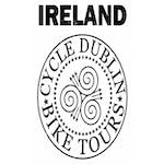 Cycle Tours Of Dublin