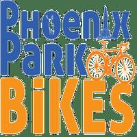 bike tours in dublin