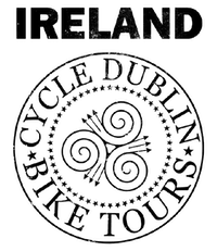 Dublin City Cycling Tours