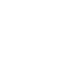 bike tours dublin ireland