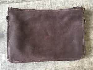 Brookie Essentials Cross-Over Bag Style 1