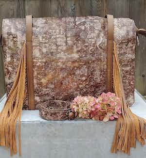 Chelsa Multi-Purpose Bag Style 2