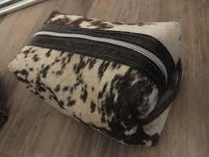 Dopp  Kit Travel Bag Style 2