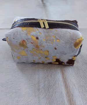 Dopp  Kit Travel Bag Style 3