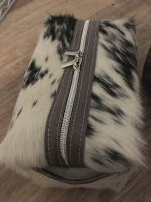 Dopp  Kit Travel Bag Style 5