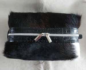 Dopp  Kit Travel Bag Style 7
