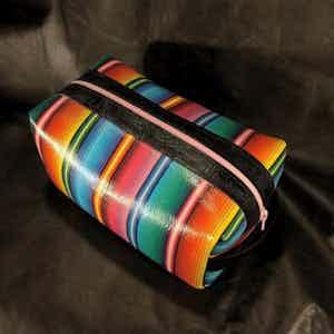 Dopp  Kit Travel Bag Style 11