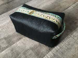 Dopp  Kit Travel Bag Style 13