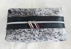 Dopp  Kit Travel Bag Style 18