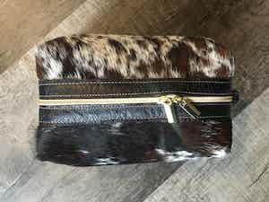 Dopp  Kit Travel Bag Style 21