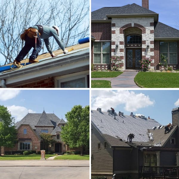 Best Residential roofer Dallas, ft. worth, plano, rockwall