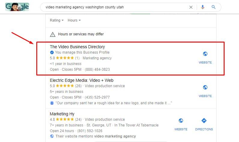 Google Reviews-2