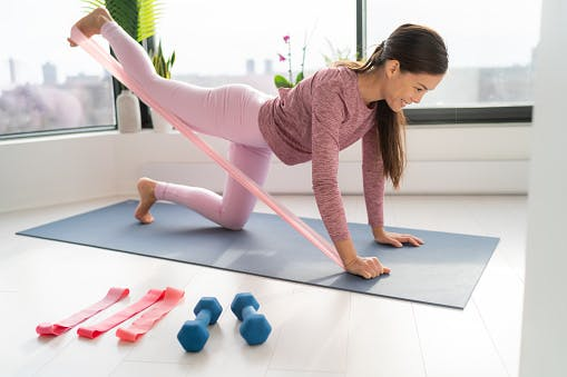 FITYOU COMPLETE SUGGESTED EQUIPMENT
