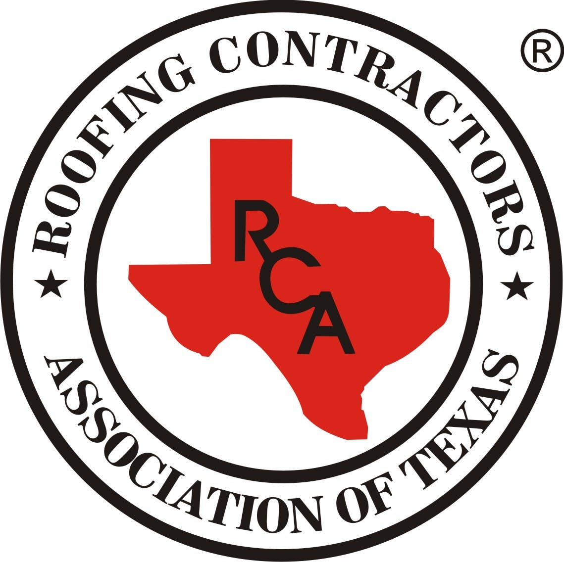 Docs Roofing Roofing Contractor Association of Texas