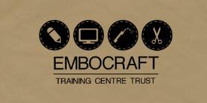 Embo logo