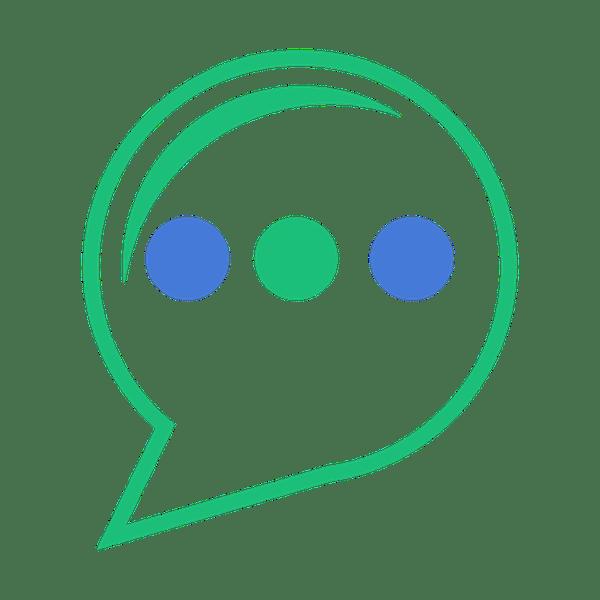 Facebook Ads and Facebook Messenger Digital Marketing Platform