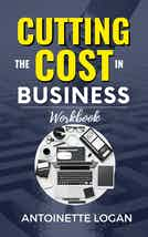 Cutting The Cost In Business