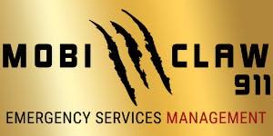 Mobiclaw logo