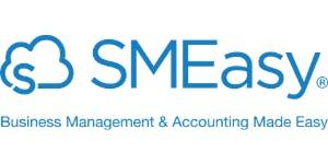 SMEasy logo