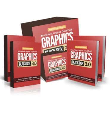 Graphics Black Box V3