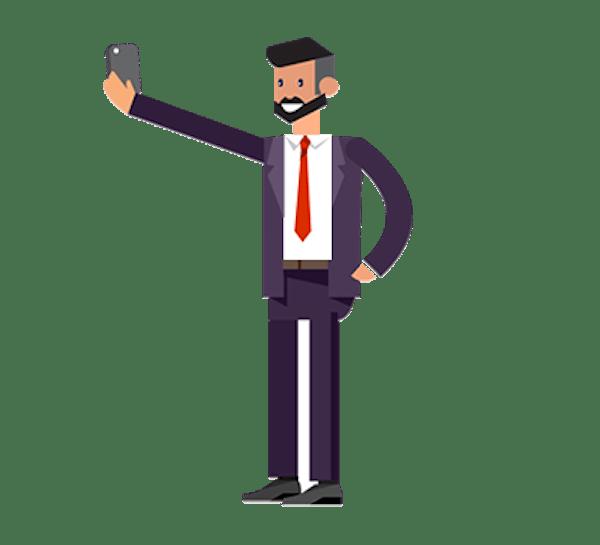Adding Your Profile Picture
