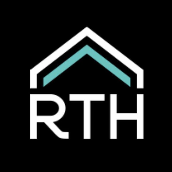 RTH Carpentry & Construction
