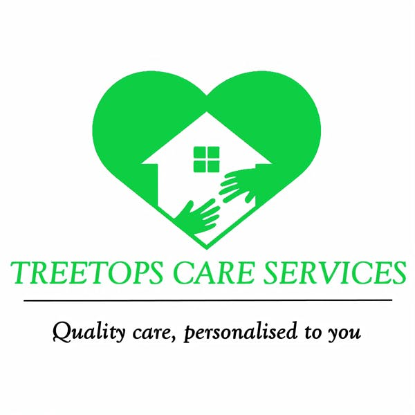 Treetops Care Services