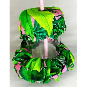 Drinkerbell - Tropical Pink