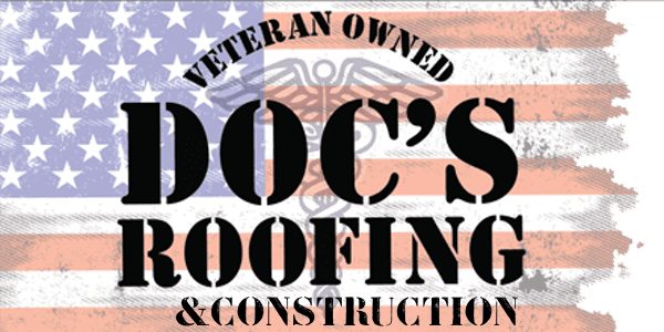 Docs Roofing