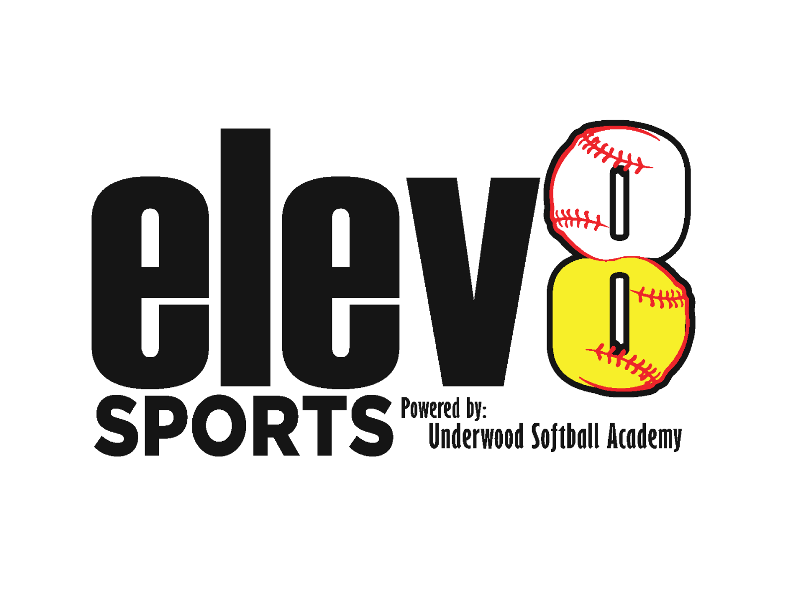www.elev8sports.com