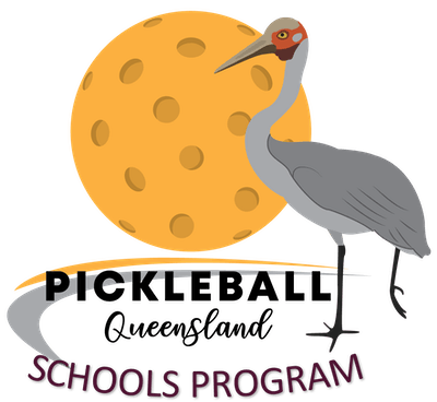 PAQ Pickleball for Schools Program