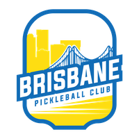 Brisbane River City Classic