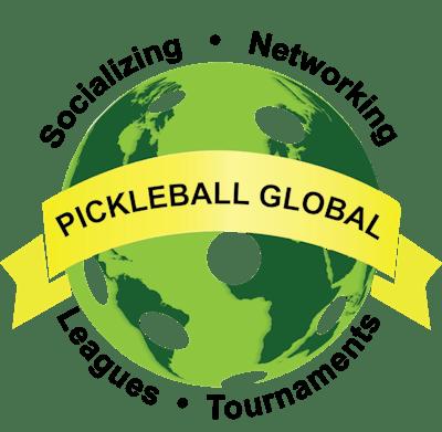 Pickleball Global Coaching