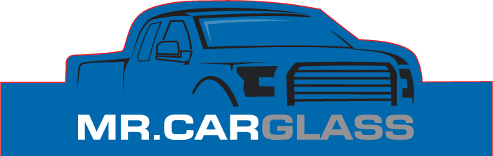 Mr Car Glass