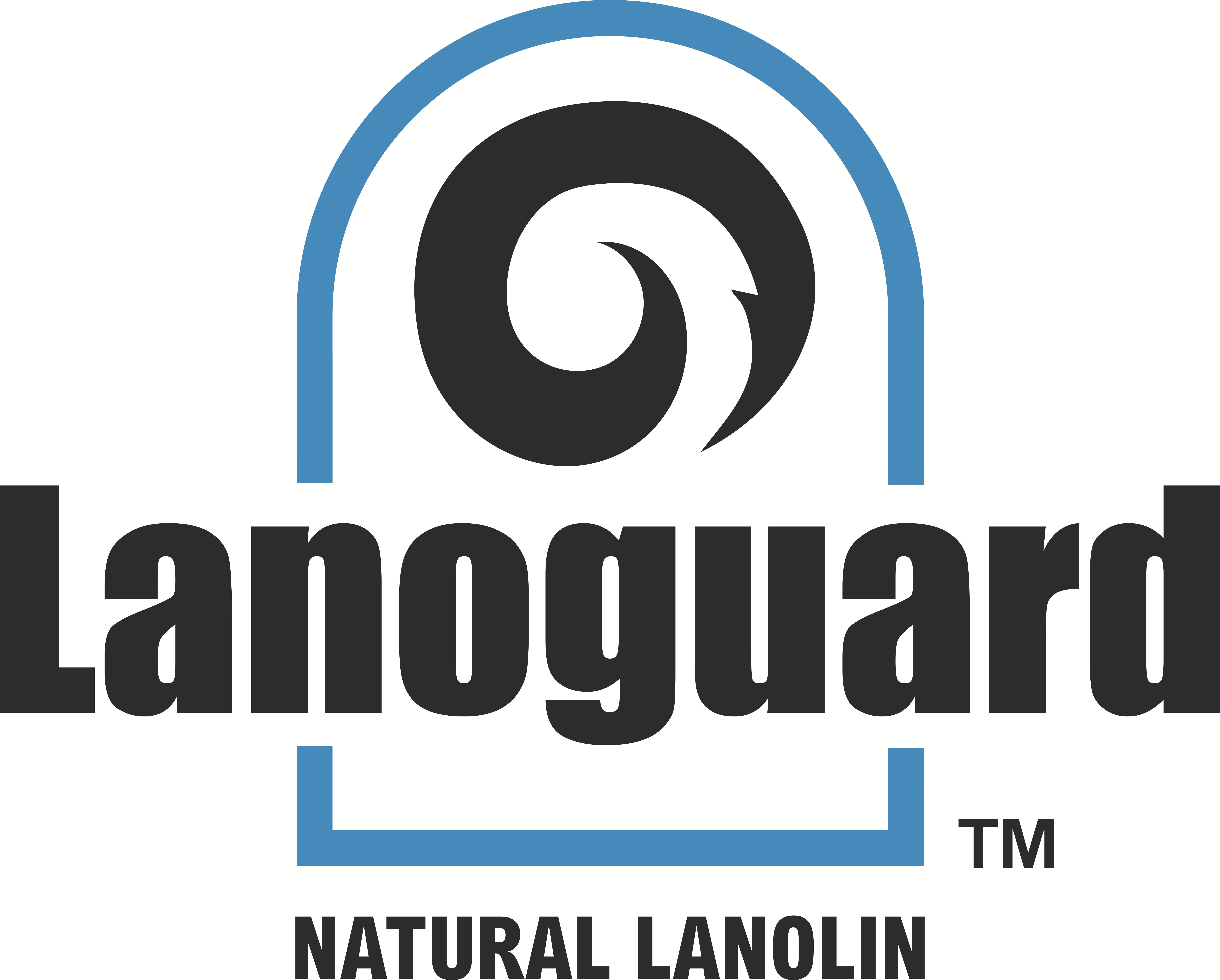 The Lanoguard Difference