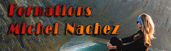 Formations Michel Nachez