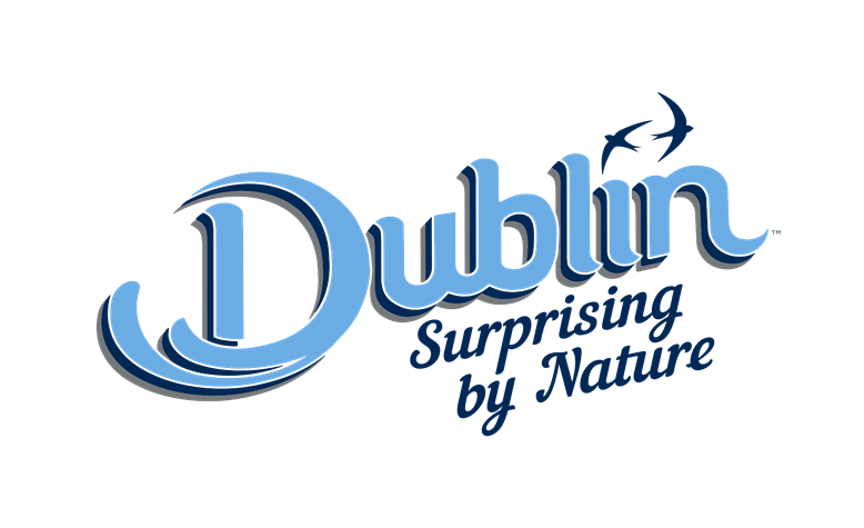 Guided Cycle Tours in Dublin