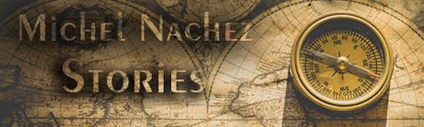 Les Stories de Michel Nachez