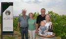 Weingut Albus