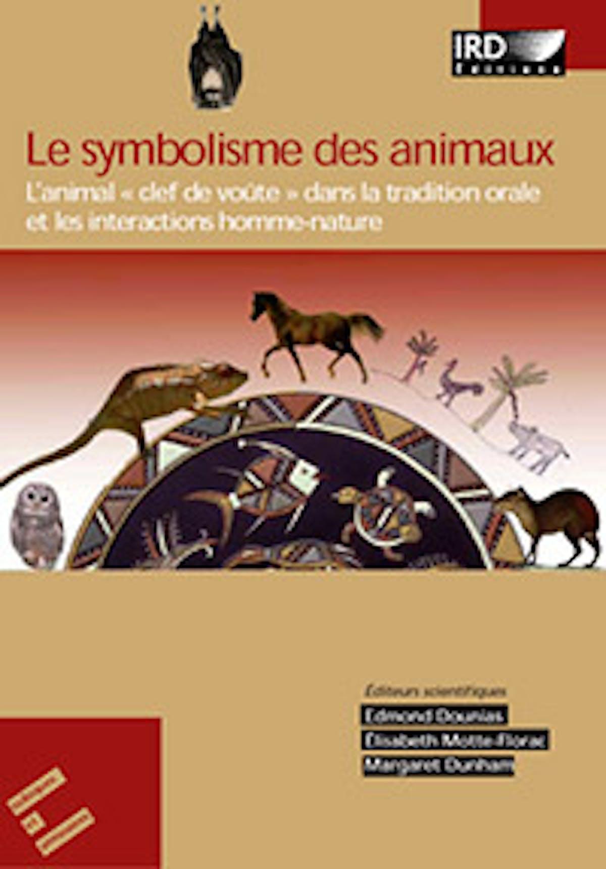 L'ANIMAL DOMESTIQUE EN QUESTIONS : DE L'ANIMAL BIOLOGIQUE À L'ANIMAL ROBOT - Michel Nachez