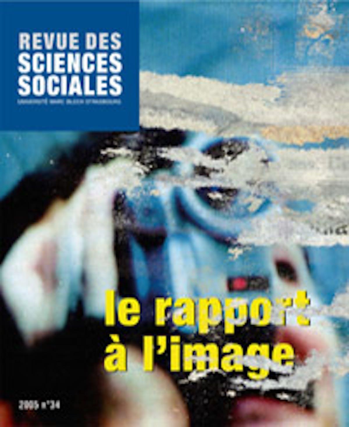 « CYBERIMAGES : RÉALITÉS ALTERNATIVES – UN PARADIGME EN FORMATION » - Michel Nachez