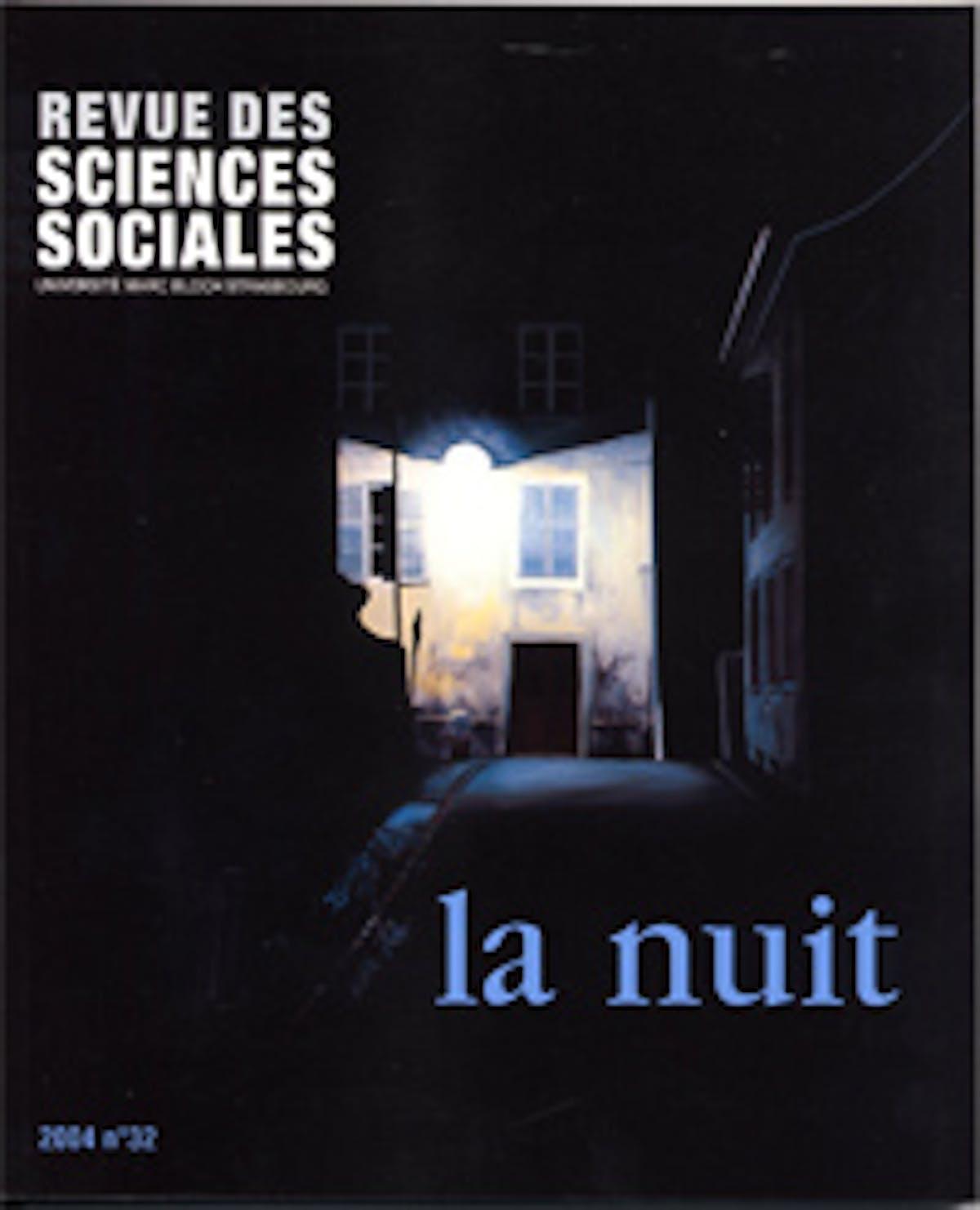 LA NUIT AUX CARREFOURS DU CYBERESPACE - Michel Nachez
