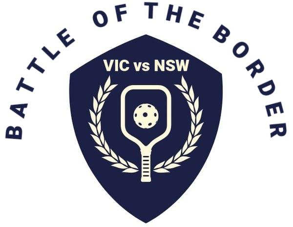 Battle of the Border (VIC vs NSW)