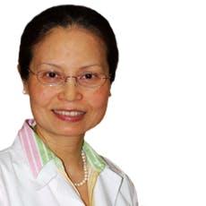 Dr. Michele Li, Aesthetics and Medicine, 51st Street - New-York