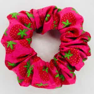 Drinkerbell - Strawberry Shortcake