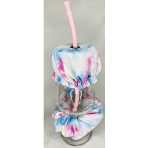 Drinkerbell - Candy Floss